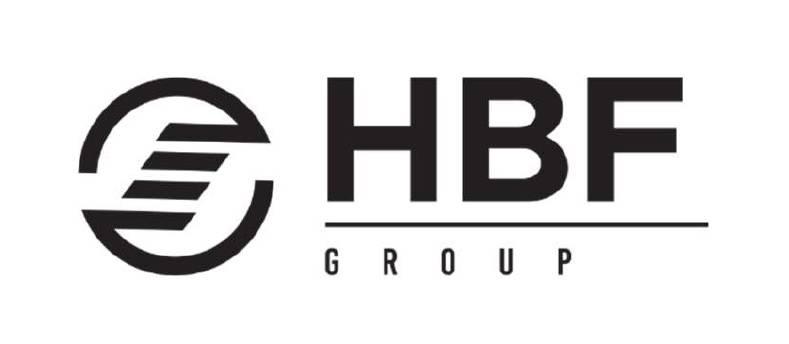 HBF Group